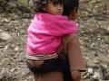 enfant et la culotte