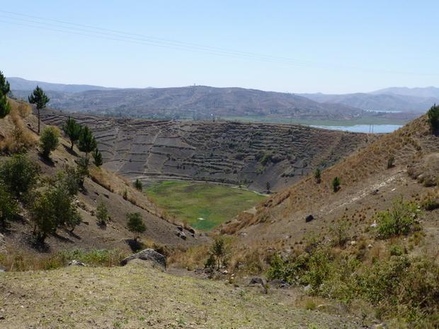 lac Ambatoasana