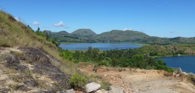 lac Hilepo