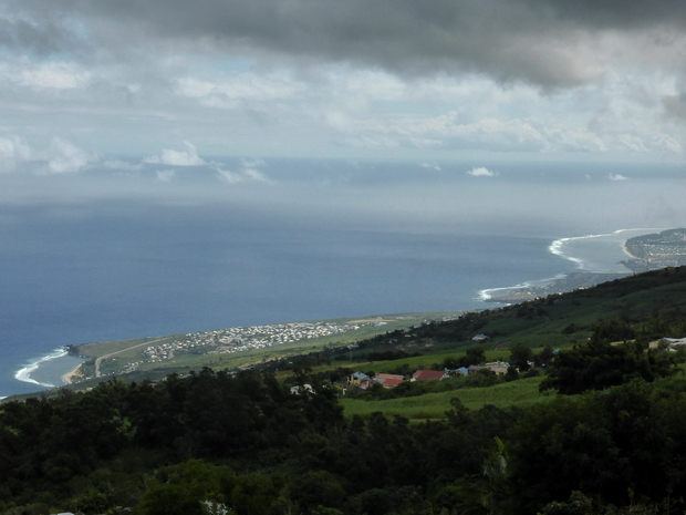 pris du Le Cap Camélias La pointe des Chateaux