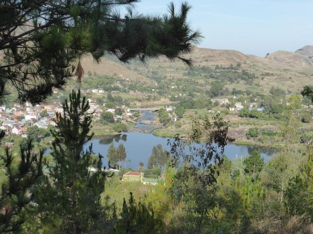 lac Kavitaha
