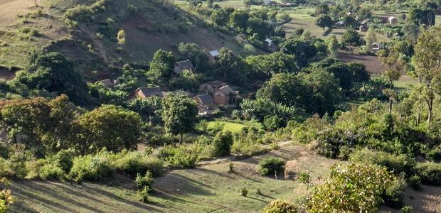 source Masinandriana