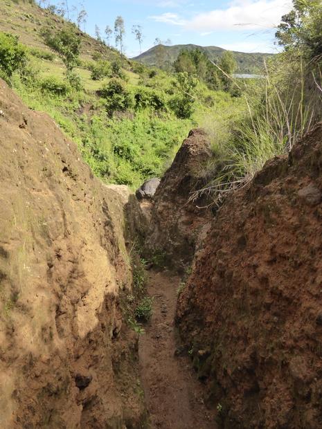 ravines Ankaditiahena