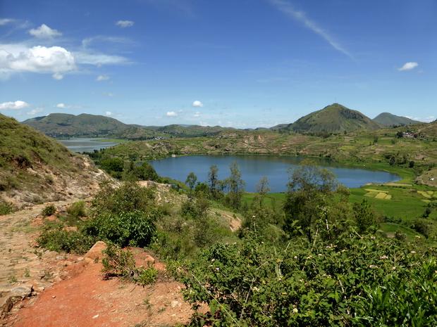 lac Hilempo