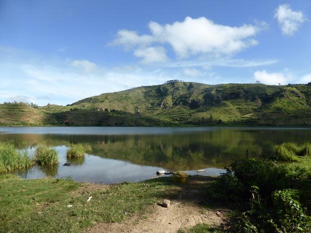 lac ilempo