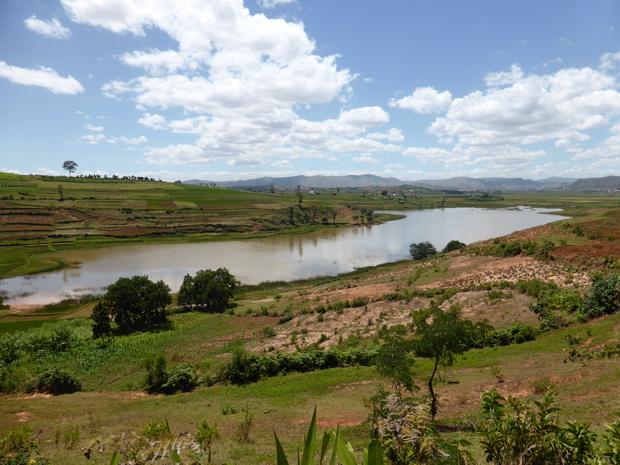 lac Safosafy