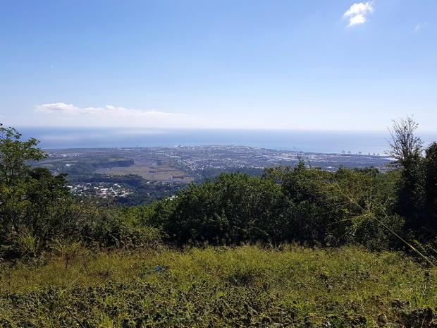 le Port Saint-Paul